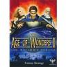 Age of Wonders II: The Wizard´s Throne (Steam) @ RU