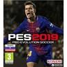Pro Evolution Soccer 2019 ? (Steam | Россия + СНГ)