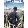 Watch Dogs 2 (Uplay key) @ RU