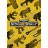 Warhammer 40,000: Space Wolf - Exceptional Card @ RU