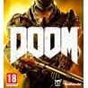 DOOM 2016 - Официальный Ключ Steam