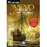 Anno 1404 Gold or Addon (Uplay key) @ RU