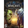 World of Warcraft: Battle for Azeroth (US/NA) +110 lvl