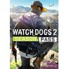 Watch Dogs 2 - Season Pass (Uplay key) @ RU