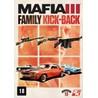 Mafia III - Family Kick-Back (Steam key) @ RU