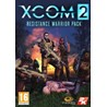 Xcom 2 - Resistance Warrior Pack (Steam key) @ RU
