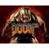 Doom 3 III Официальный Steam Ключ Распродажа