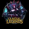 League of Legends Riot Points (RU)