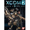 XCOM 2 - Shen´s Last Gift DLC (Steam key) @ RU