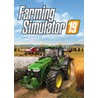 Farming Simulator 19 (Steam Gift Россия)