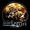 Sniper Elite (ROW) steam key