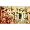 Don´t Starve: Hamlet [Dont Starve] ( Steam Gift | RU )