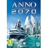 Anno 2070 (Uplay key) @ RU