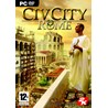 CivCity: Rome (Steam Gift Region Free / ROW)