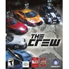 The Crew XBOX ONE Key GLOBAL