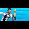 FIFA 19  Pre-order Bonus DLC RU/EU REGION - PS4