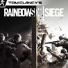 Rainbow Six Siege Deluxe/Gold/Ultimate STEAM Россия