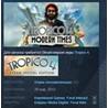 Tropico 4: Modern Times STEAM KEY СТИМ КЛЮЧ ЛИЦЕНЗИЯ