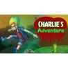Far Cry + Far Cry-2 (Steam Gift Region Free / ROW)
