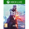 Battlefield V Deluxe Ed (XBox One/ Весь Мир)