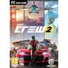 The Crew 2 - Standard Edition (Steam Gift Россия)