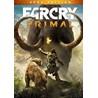 Far Cry Primal Apex Edition (Uplay key) @ RU