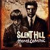 Silent Hill Homecoming - Оригинальный Ключ Steam