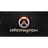Overwatch Standart Edition (Humble Link) Region Free