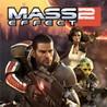 Mass Effect 2 (Steam) (Ключ) Region Free
