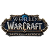 Рейды World of Warcraft: KingPeonCom