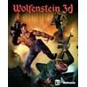 Wolfenstein 3D (Steam key) @ RU
