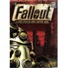 Fallout (Steam key) @ Region free