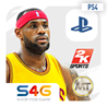 NBA2k19 MT Coins (PS4/XB1) - Монеты для My Team НБА