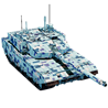 Случайный Пин Armored Warfare | МЕГАРАНДОМ + Подарок