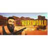 Hurtworld ( Steam Gift | RU )