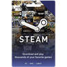 steam direct top up ( russia py6 )