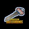 PLAYERUNKNOWN'S BATTLEGROUNDS: Ключи для кейсов Авиатор