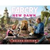 Far Cry New Dawn: Deluxe Edition + БОНУСЫ (Uplay KEY)