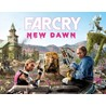 Far Cry New Dawn + БОНУСЫ (Uplay KEY) + ПОДАРОК