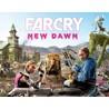 Far Cry New Dawn + БОНУСЫ (Uplay KEY) + ПОДАРОК