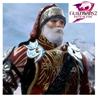 Guild Wars 2 Wintersday Festive Hat Key