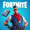 Fortnite: Celebration [Region free] PC Mobile Switch