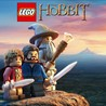 LEGO The Hobbit (Steam Key/Region Free) GLOBAL