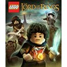 LEGO Lord of the Rings (Steam Key/Region Free) GLOBAL