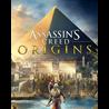 Assassin?s Creed Истоки / RU-CIS / Uplay