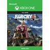 КОД - ARG | FAR CRY 4 GOLD EDITION | XBOX ONE