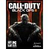 Call of Duty: Black Ops III Nuketown Ed (Steam) RU CIS