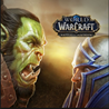 WORLD OF WARCRAFT: BATTLE FOR AZEROTH  US | +LVL 110
