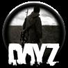 DayZ Standalone (Steam Gift RU)