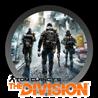 Ключ (Uplay) - The Division DLC Survival(Ссылка/РУ+СНГ)